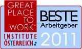 greatplacetowork-bild